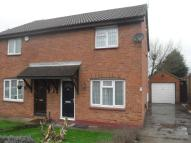 3 bed semi detached property to rent in CPO6839 Wickford, SS12