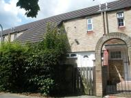 3 bed property in CPO6840, Pitsea...
