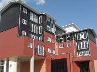 2 bed Apartment in CPO6842, Wickford, SS11