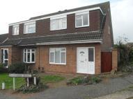 3 bedroom house in CPO6843 Pitsea, Basildon...