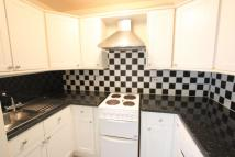 Apartment to rent in CPO6845 Wickford, SS11