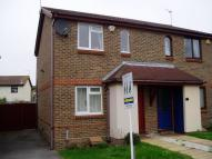 2 bedroom semi detached property in CPO6847, Wickford, SS12