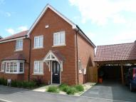 3 bed property to rent in CPO6850, Runwell...