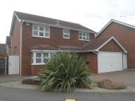 4 bedroom house to rent in CPO6858, Wickford, SS12