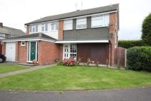 3 bed house to rent in CPO6871, Wickford, SS11