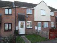 2 bed Terraced home to rent in CPO7303 Basildon, Essex...