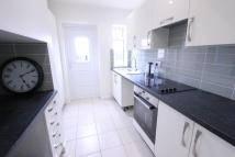 Terraced house to rent in CPO7376, CM3