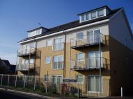 Apartment to rent in CPO7383, Benfleet, Essex...