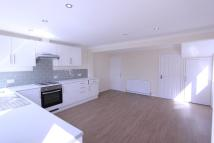 2 bed Town House to rent in CPO7387, Wickford, Essex...