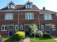 3 bed home to rent in Kings Worthy Road, Fleet