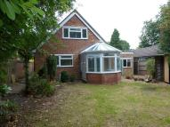 3 bed property in Kenilworth Road, Fleet
