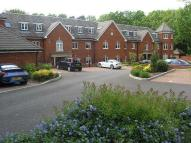 Apartment to rent in Grace Gardens, Fleet