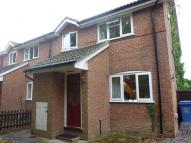 2 bed property in Scots Court, Hook