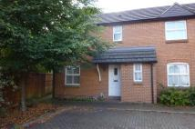 2 bedroom property to rent in Hunters Mews...