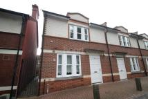 3 bed End of Terrace property for sale in Royal Docks