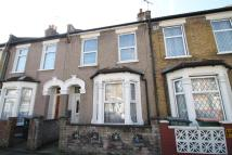 3 bed Terraced home for sale in Plaistow