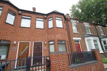 Royal Terraced property for sale