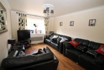 3 bed Terraced property in Percy Road