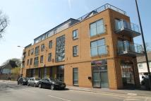 Flat for sale in Canning Town - West Ham