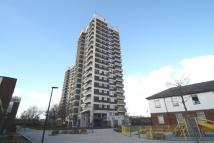 Flat for sale in Royal Docks
