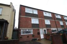 4 bed End of Terrace property in Plaistow