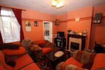 3 bed Terraced house in Canning Town/West ham