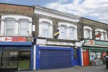 property for sale in Upton Park