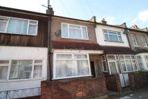 Canning Terraced property for sale
