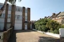 4 bed End of Terrace property for sale in Plaistow/Canning Town...