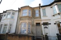 Terraced house for sale in Plaistow Station Location