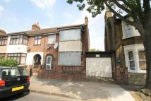4 bedroom End of Terrace property in Plaistow