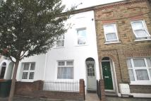 2 bedroom Terraced property in Canning Town/Plaistow