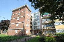 Flat for sale in Plaistow