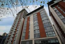 Flat in Shared ownership