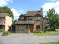 4 bed Detached home to rent in Old School Close...