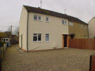 semi detached property to rent in Bowling Green Close...