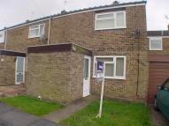 2 bedroom Terraced home for sale in Orchard Close...