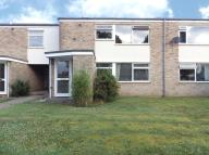2 bedroom Apartment to rent in Wasties Orchard, Witney...