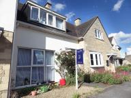 3 bedroom Terraced house to rent in Abingdon Road, Witney...