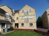 2 bedroom Apartment for sale in Farmhouse Meadow, Witney...
