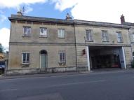 Apartment in Bridge Street, Witney...