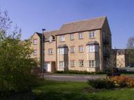 Apartment in Waine Rush View, Witney...