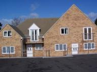 Apartment to rent in Witney Road...