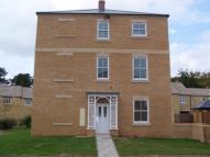 2 bedroom Apartment in Meadow Lane, Witney...