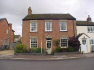 4 bed semi detached property to rent in North Street...