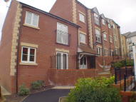 Apartment to rent in Rosemary Drive, Banbury...
