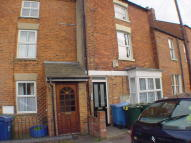 Apartment in Causeway, Banbury...