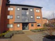 2 bedroom Apartment to rent in Marshall Road, Banbury...