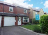 3 bed semi detached house to rent in Bluebell Close...