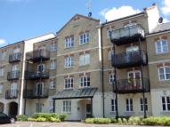 1 bed Apartment for sale in Masters House, Aylesbury...